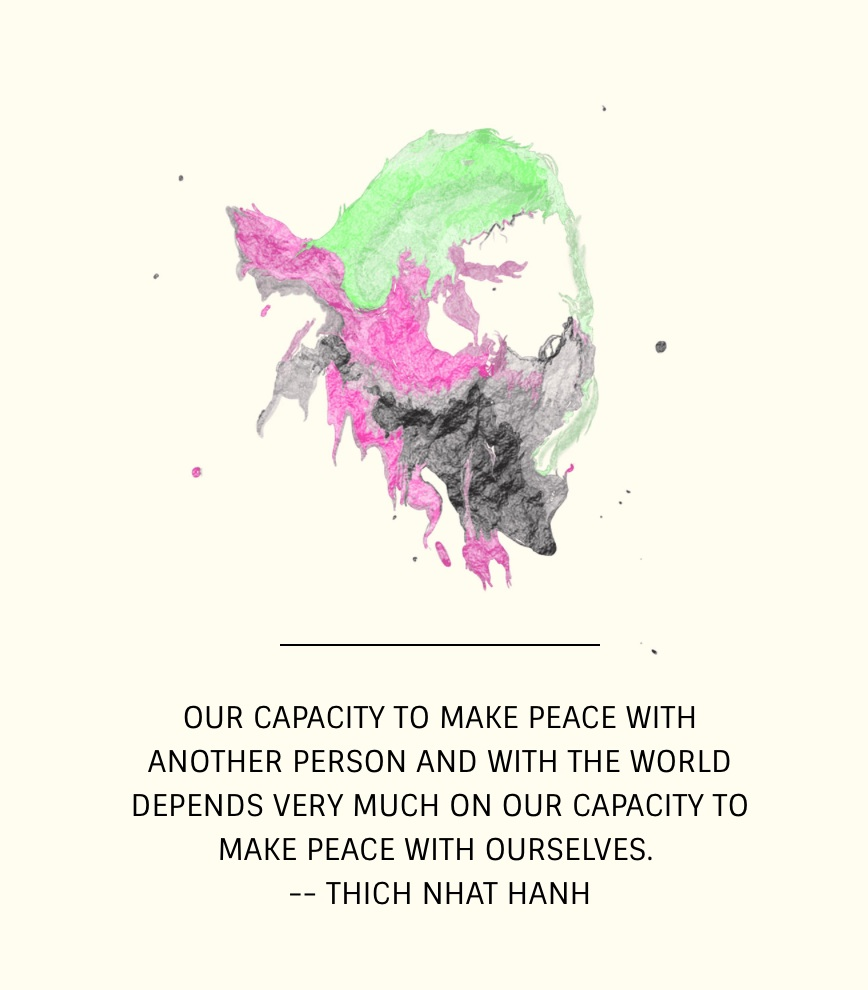 Our_capacity_to_make_____written_by_mdvfunes___Notegraphy