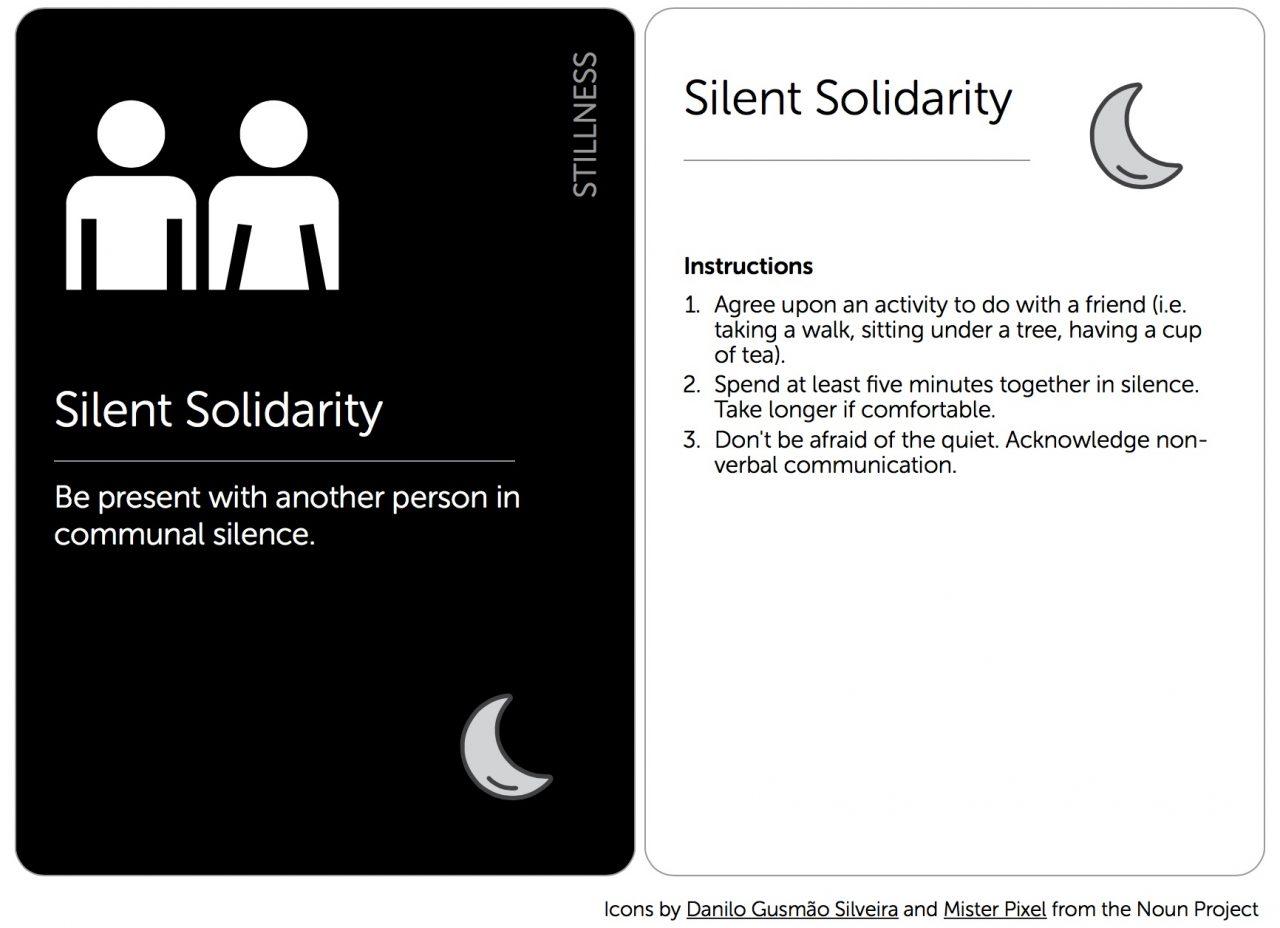 __Silent_Solidarity