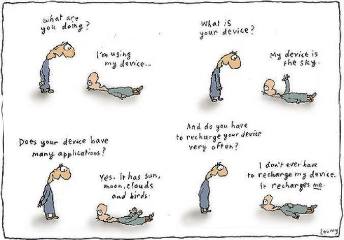 my-device-is-the-sky-michael-leunig-t-l-lk-KOK7NA-quote